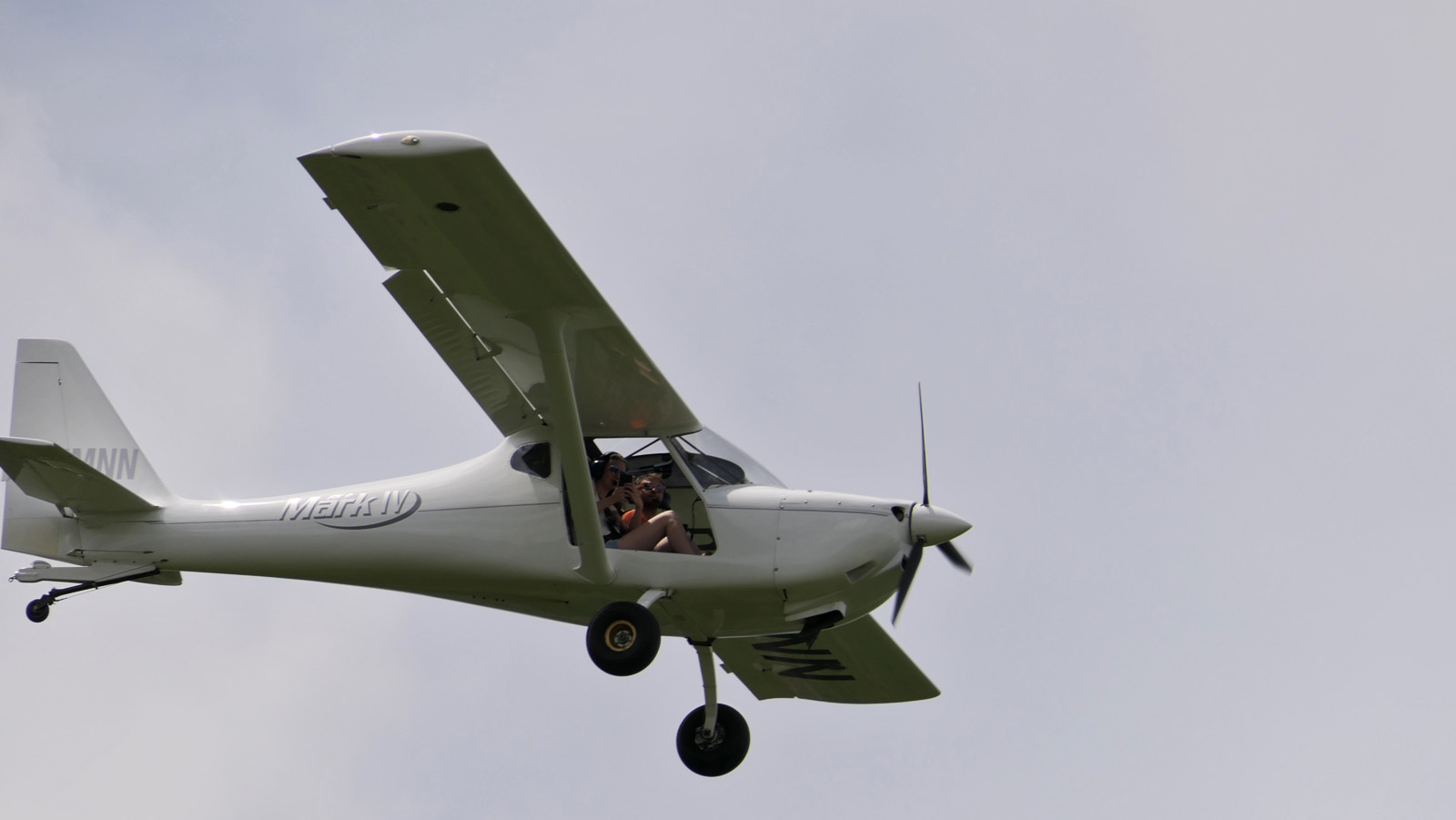P1040418