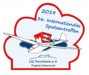 spatzenlogo_dobenreuth